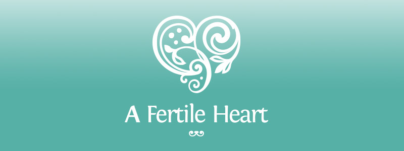 A Fertile Heart